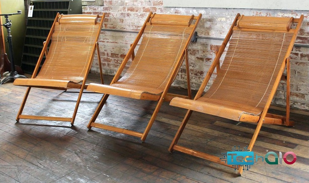 folding chair india jean prouve dimensions top 10 best chairs under rs 1000 in tech all one