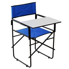 Best Study Chair 2 X 4 Wood Chairs Spacecrafts Folding With Writing Pad Tech