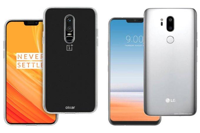 Njihuni me 10 celularët më të fuqishëm në tregun ndërkombëtar
