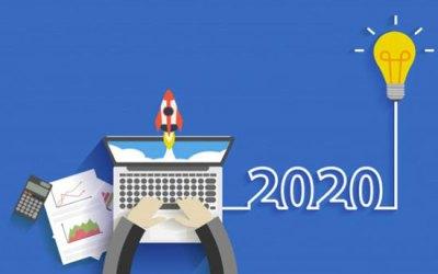 Mos mesoni keto gjuhe programimi ne 2020!