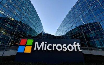 Hakerat rusë komprometuan klientët e Microsoft-it përmes palëve të treta, duke vënë në rrezik email-et dhe të dhëna të tjera