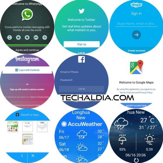aplicaciones lemfo lem3 techaldia.com