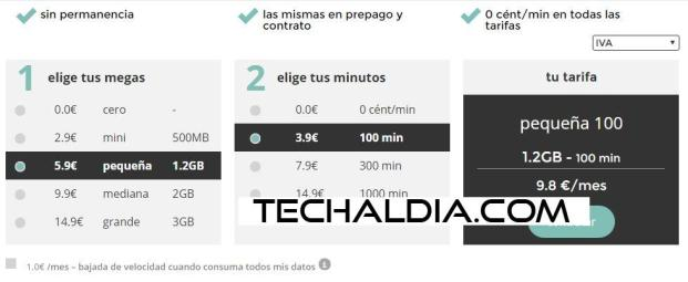 republica movil tarifas techaldia.com
