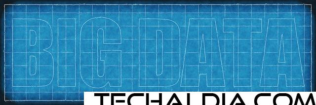big data techaldia.com