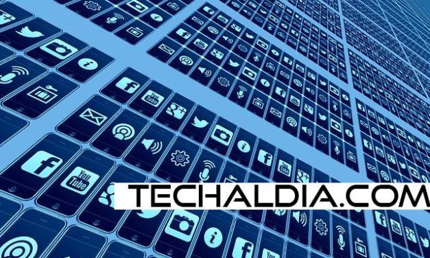 La tecnología, gran aliada del marketing online