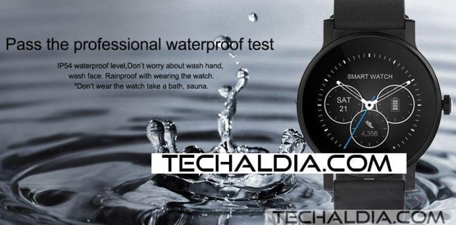 sma 09 agua techaldia.com