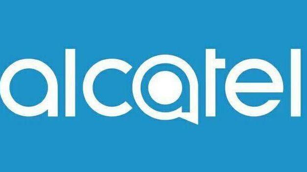 Alcatel Idol 5S aparece en Geekbench