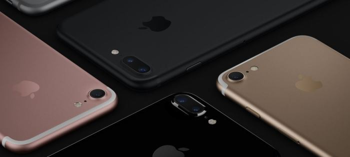 iphone 7 para 8 techaldia.com