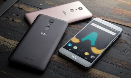 Wiko UPulse – Nueva gama media de Wiko