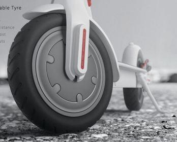 xiaomi m365 mijia ruedas techaldia.com