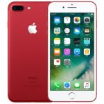 El Iphone 7 rojo supera los 350.000 registros en China