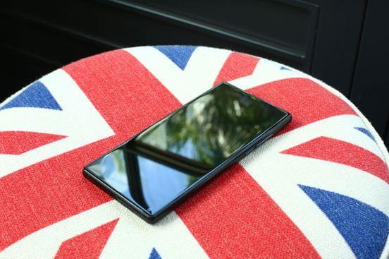 Vernee MIX 2 tendrá pantalla de 18:9 y doble cámara
