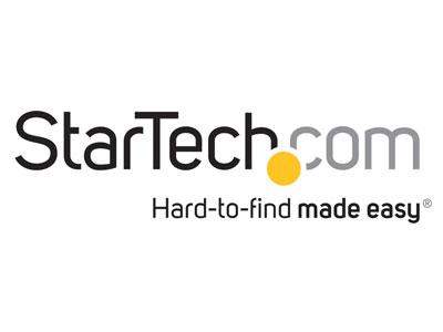 StarTech.com Names Lynn Smurthwaite-Murphy as New