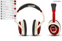 Bose Custom Color QuietComfort 15 Headphones | Tech & ALL