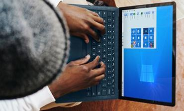 windows10sunvalley.jpg