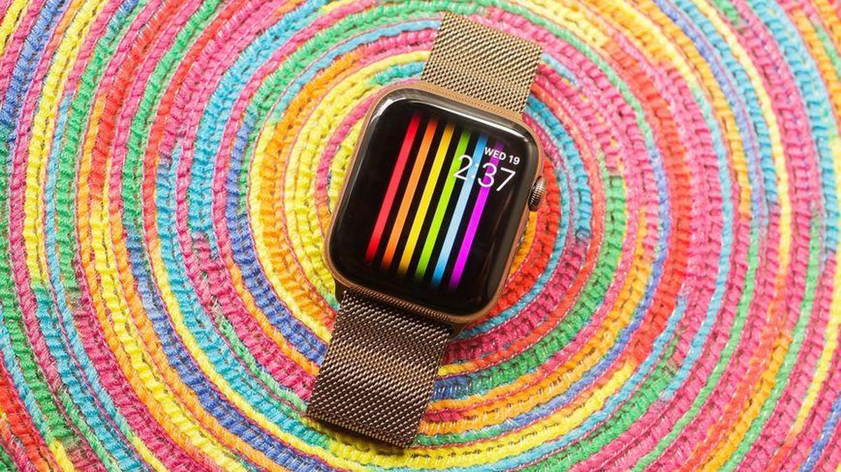 24-apple-watch-series-4-larger-44mm1.jpg