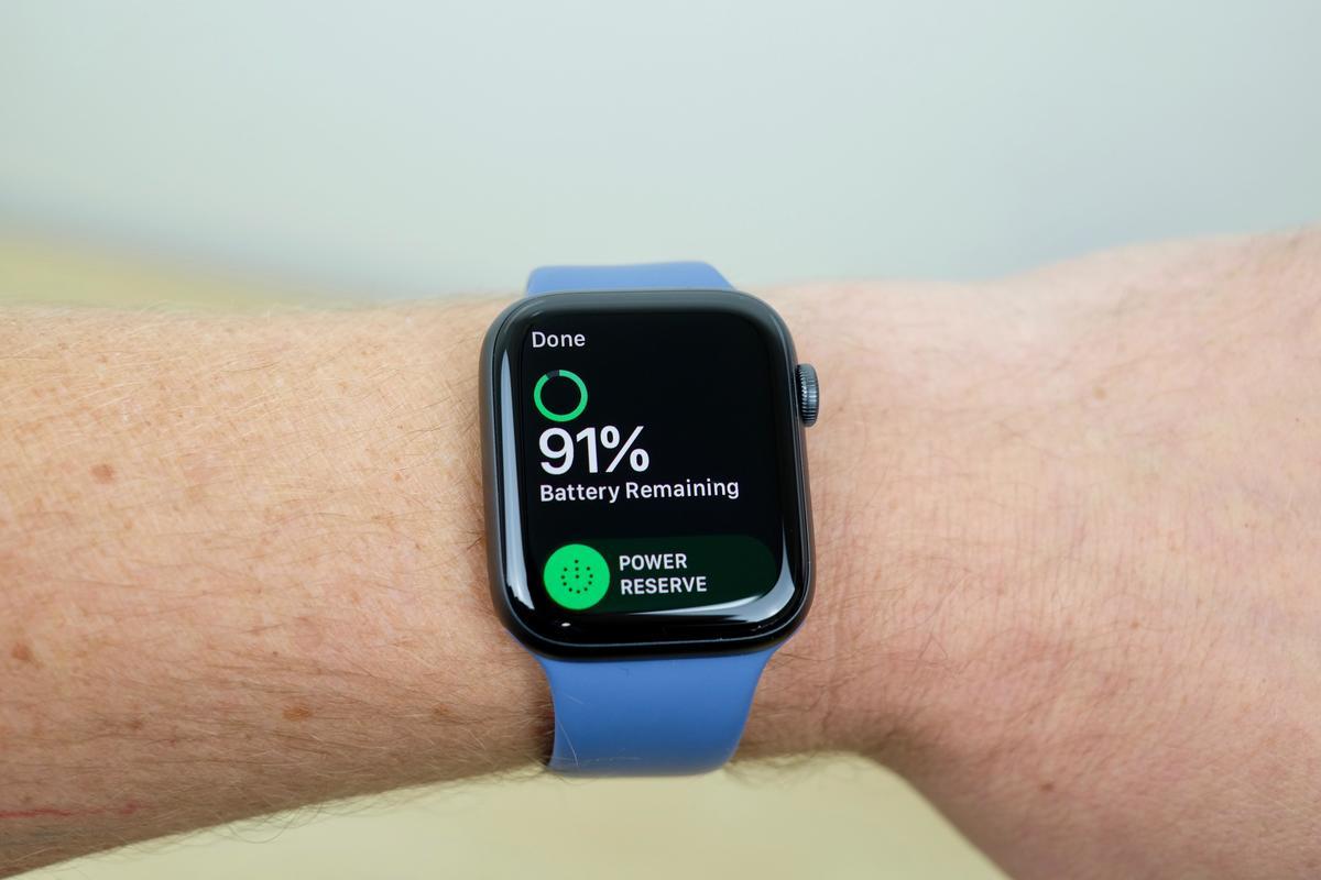 apple-watch-series-5-2.jpg