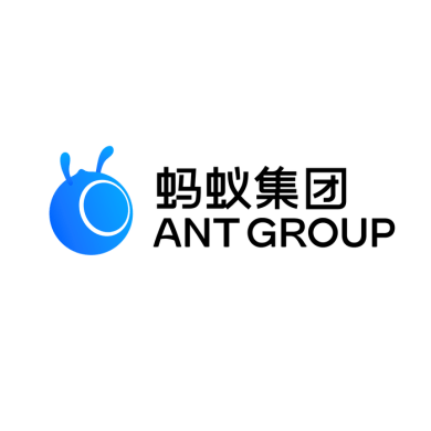 ant-group.png