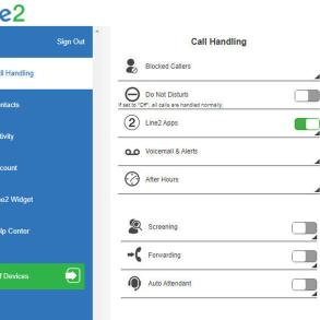 line2-call-handling-dashboard.jpg