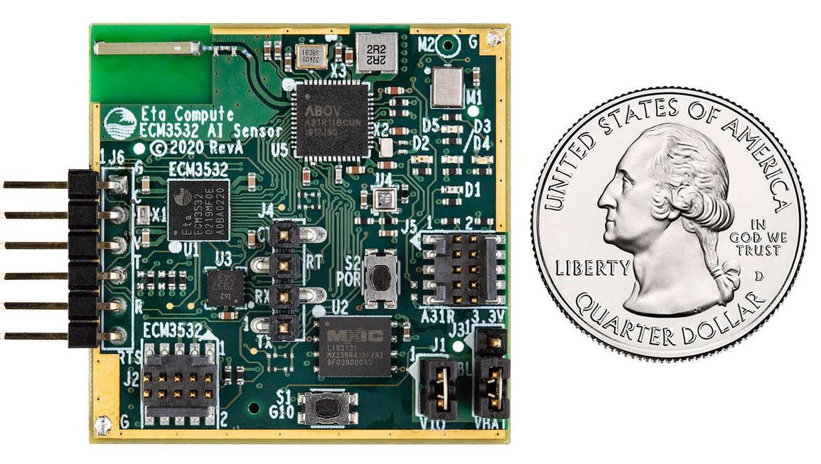 eta-compute-ecm3532-ai-sensor-board-top.jpg