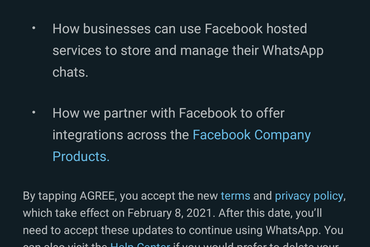 whatsapp-privacy-terms-feb.png