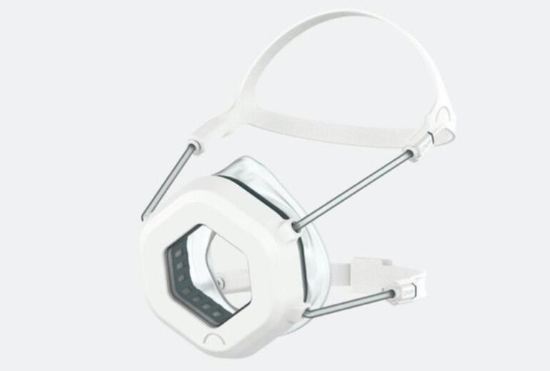 canopy-mask.jpg
