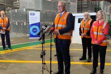 australian-prime-minister-scott-morrison-visy-plant.jpg