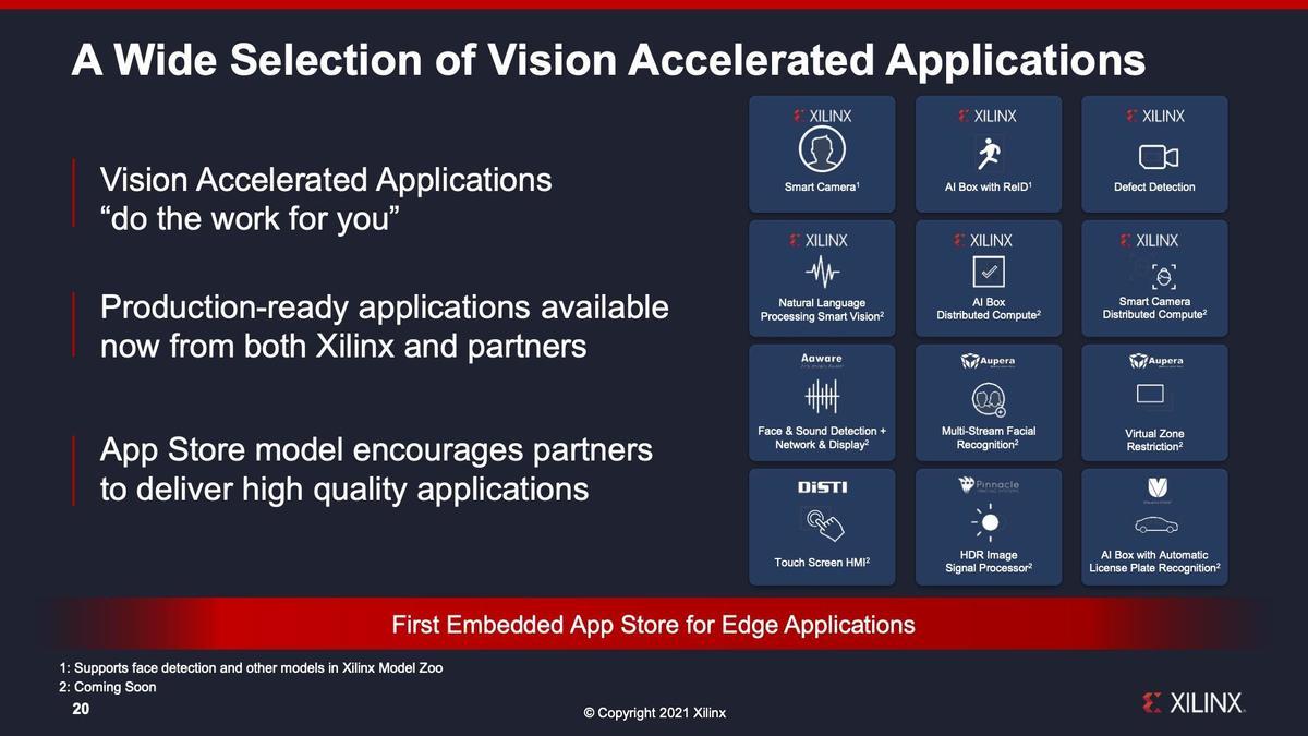 xilinx-som-accelerated-apps.jpg