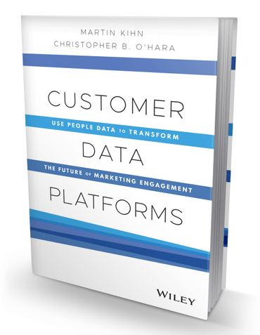 cdp-book-cover.png