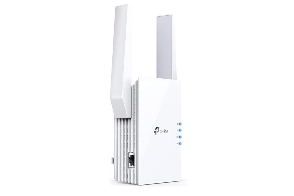 tp-link-ax1800-wi-fi-6-re605x-extender-best-wifi-extender.jpg