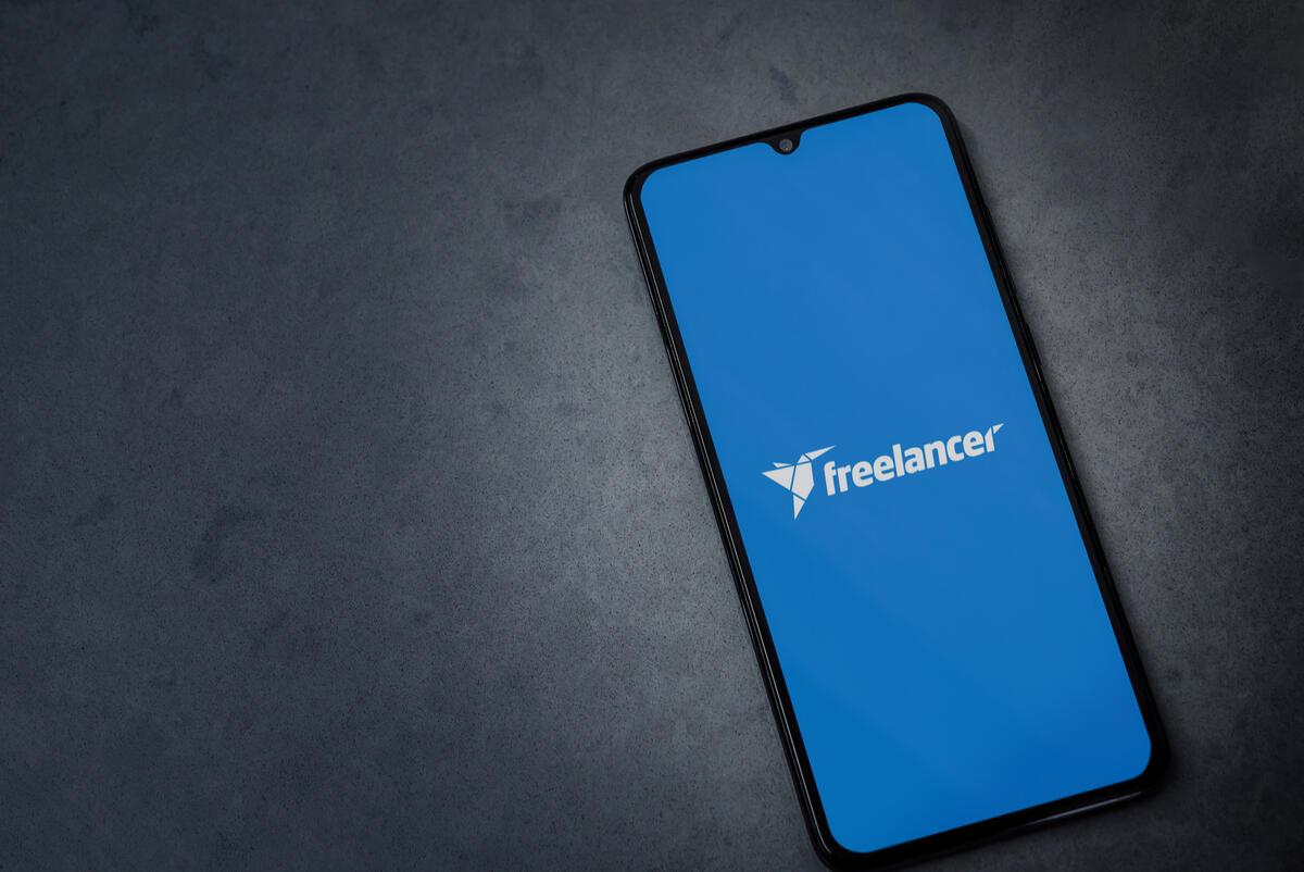 best-freelance-website-freelancer-shutterstock-1872947131.jpg