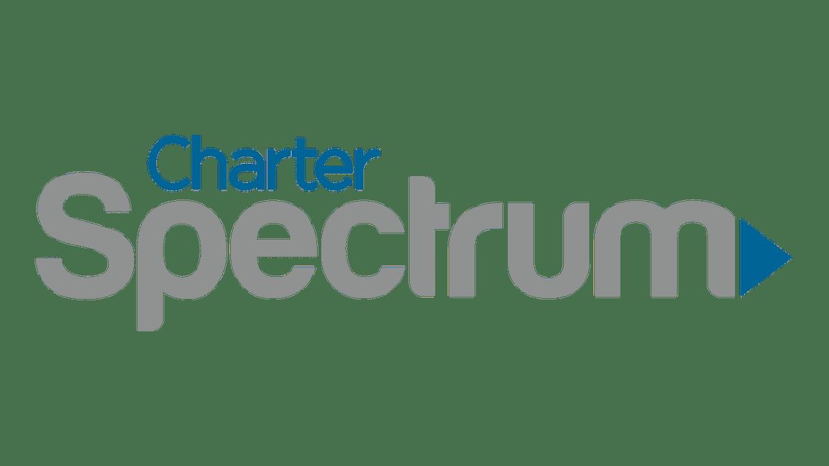 charter-spectrum.png