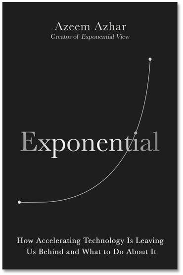 exponential-book-main.jpg