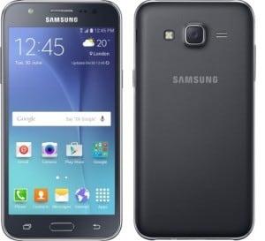 Samsung Galaxy J5 Dual sim Review