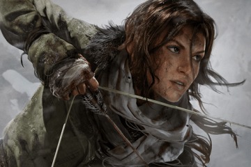 Top 5 Strongest Female Characters – WARNING Tough Females