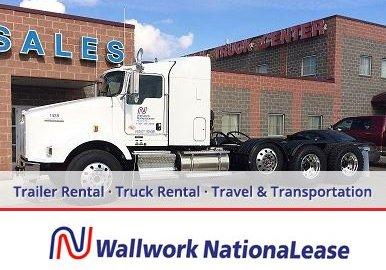 nationalease-truck