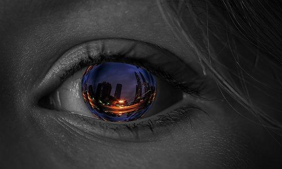 eye-2040986__340