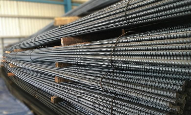 steel-construction-1733848_960_720