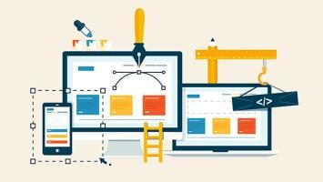 Website-builders-640