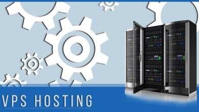 Photo of Understanding the Architecture and Setup of VPS Hosting