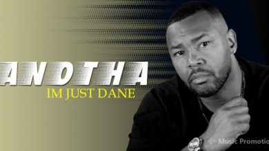 Photo of The Los Angeles RnB Singer im just Dane turns up the musical charm with the release of 'Anotha'