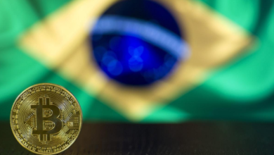 Photo of Crypto Is Gaining Acceptance in Brazil but Its Future Is Uncertain
