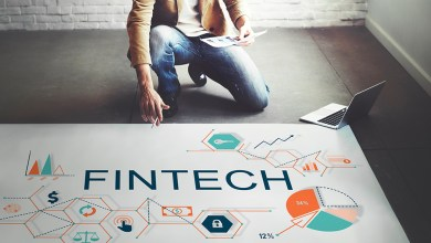 Photo of Top 10 Best Fintech Apps in 2021