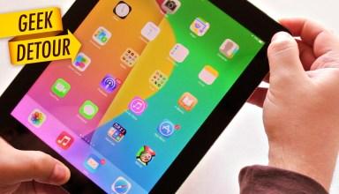iPhone / iPad sem som | TechApple.com.br