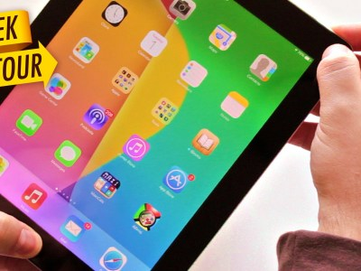 iPhone / iPad sem som   TechApple.com.br