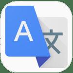 GoogleTradutor-icone