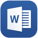 Microsoft Word - iOS