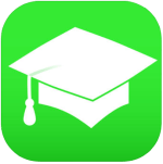 StudyCal - iOS