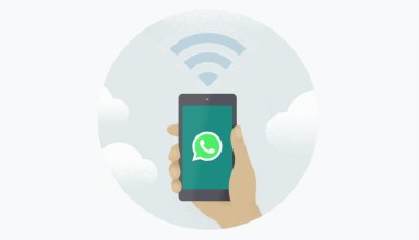 Como usar o WhatsApp no iPad através do WhatsApp Web | TechApple.com.br