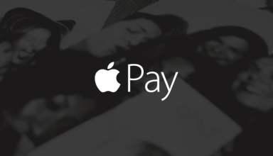 Apple Pay deve ser lançado na China em Fevereiro de 2016